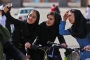 ممنوع بودن خروج زنان از ایران هیچ توجیهی ندارد/ زندگی امروز فرمانبرداری و فرماندهی نیست