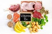 خواص ویتامین ب۶ در پیشگیری و درمان کرونا | ویتامین B6 در کدام مواد غذایی وجود دارد؟