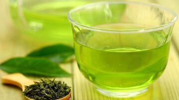 کاهش خطر ابتلا به سرطان با مصرف این نوشیدنی