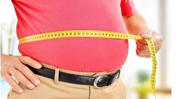 تاثیر نوشابه های گازدار در چاقی افراد
