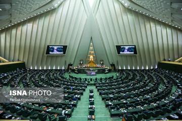 سفر هیاتی از مجلس به سراوان