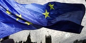اتحادیه اروپا تحریمهای جدیدی علیه روسیه اعمال میکند