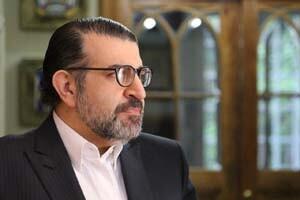 خرازی: هر کسی از خانه پدرش قهر میکند، نامزد ریاستجمهوری میشود!