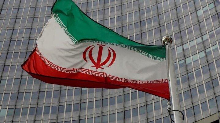 اصلاحیه آییننامه اجرایی قانون اقدام راهبردی برای لغو تحریمها ابلاغ شد