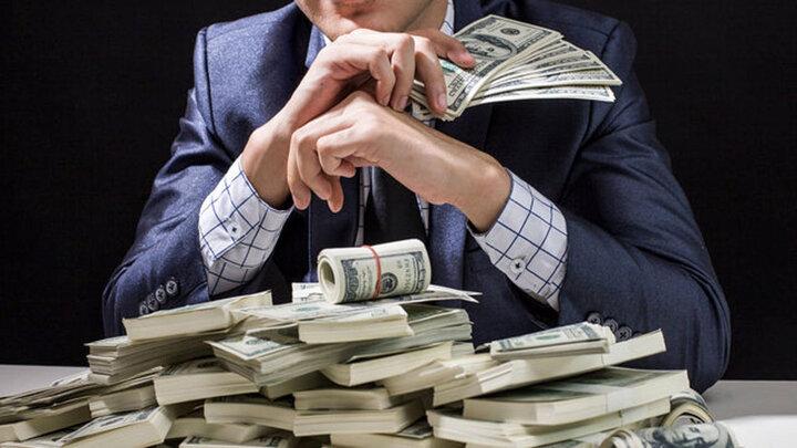 فهرست ثروتمندترین مردان و زنان جهان / جف بزوس ۱۸۱.۵ میلیارد دلار ثروت دارد