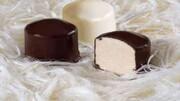 نحوه درست کردن پشمک شکلاتی خانگی برای سفره عید نوروز + مواد لازم