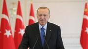 درخواست قانونگذاران آمریکایی از بایدن برای رسیدگی به مسائل حقوق بشری ترکیه