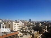 خانه در ۸ منطقه تهران ارزان شد