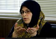نهاد اجماعساز اصلاحطلبان، «جبهه اصلاحات ایران» نام گرفت
