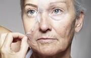 چند عادت اشتباه که باعث پیری زودرس میشود