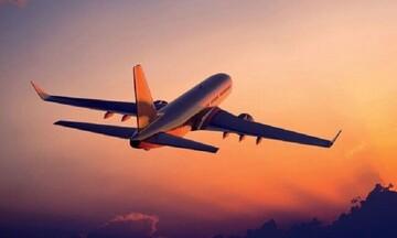 راهکار جلوگیری از ورود مسافران با تست کرونای جعلی به کجا رسید؟