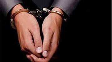 قاتل ۲ پلیس در ایلام دستگیر شد