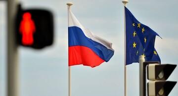 اقدام اتحادیه اروپا را در زمان مقتضی پاسخ خواهیم داد