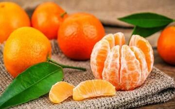 علت گرانی نارنگی چیست؟