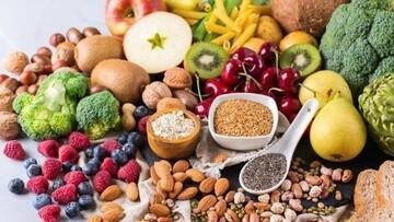 ویتامینی که از ابتلا به کرونای شدید جلوگیری میکند