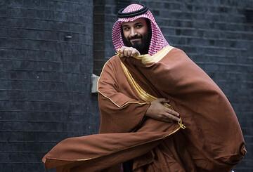 چرا آمریکا حاضر به مجازات بن سلمان نشد؟