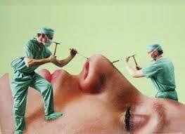 دورکاری جراحیهای زیبایی را افزایش داد