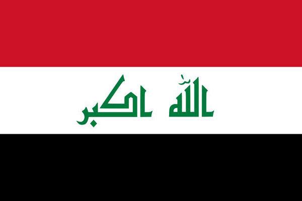 ورود رییس ستاد ارتش عربستان به عراق