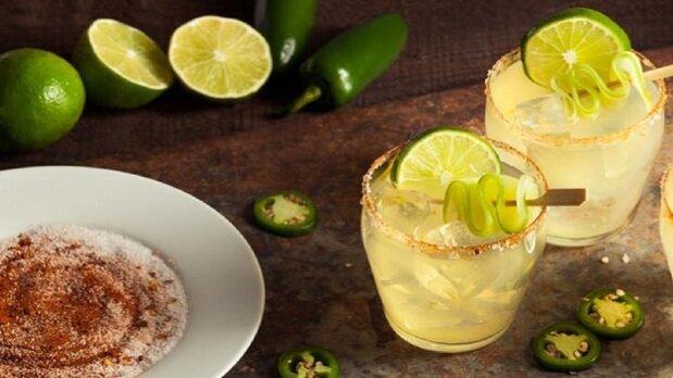سه نوشیدنی عالی برای سلامت بدن + طرز تهیه