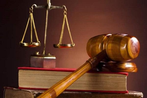 فهرست جدید مصادیق محتوای مجرمانه اعلام شد