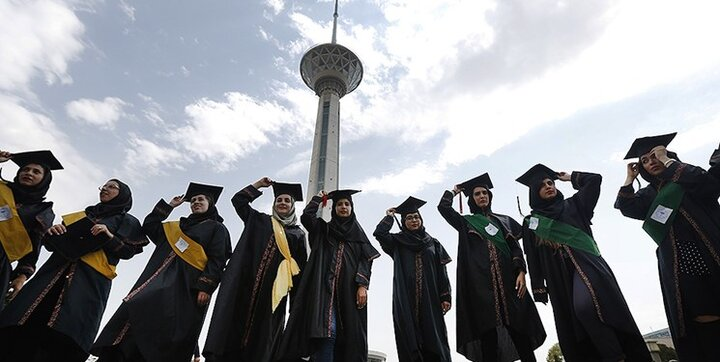 آمار جدید کل بیکاران کشور/ ۴۰ درصد فارغالتحصیلان دانشگاهها بیکارند