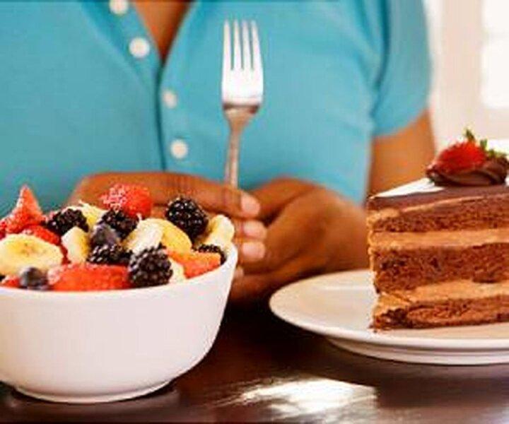 کاهش قند خون با ۱۵ خوردنی خوشمزه