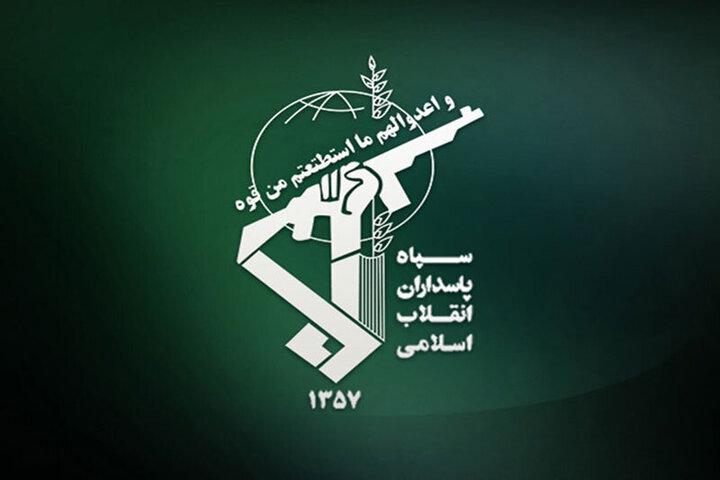 جزئیات جدید از حمله تروریستی به نیروهای سپاه در سراوان/ یک نفر مفقود شد