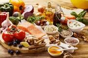 دور ریز غذا در ایران برابر با نیمی از صادرات مواد نفتی است!