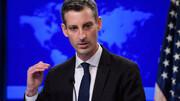 وزارت خارجه آمریکا هرگونه توافق با ایران درباره تبادل زندانیان را رد کرد