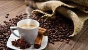 تضمین سلامت قلب با مصرف یک فنجان قهوه