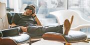تاثیر خواب عصر بر سطح هوشیاری و حافظه افراد