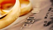 موافقت مجلس با تصویب وام ۷۰ میلیون تومانی ازدواج