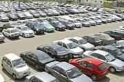 قیمت روز انواع خودرو در بازار / تیبا ۲ به ۱۲۹ میلیون تومان رسید