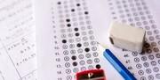 مهلت ثبت نام در کنکور سراسری ۱۴۰۰ تمدید شد