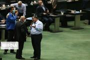 مجلس چگونگی استخدام ایثارگران را تعیین کرد