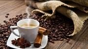 معجزه مصرف قهوه برای سلامتی قلب