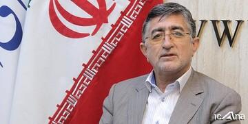 ثبت نام الکترونیکی انتخابات شوراها از ۲۰ اسفند آغاز میشود