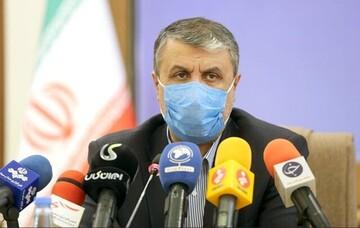 توضیحات وزیر راه و شهرسازی درباره ممنوعیت سفرهای نوروزی