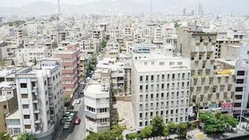 چرا ساختوساز در مناطق زلزلهخیز تهران همچنان ادامه دارد؟