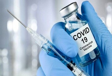 تولید انبوه واکسن کرونای اسپوتنیک در ایران شروع خواهد شد