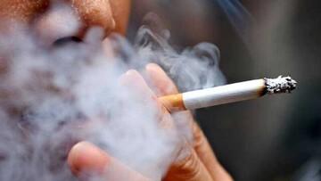 مضرات فراوان سیگار برای بانوان؛ از افتادگی و چین و چروک پوست تا ابتلا به پوکی استخوان و سرطان