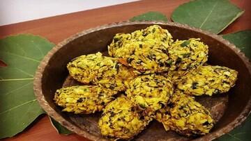 دویماج؛ غذای خوشمزه و سنتی قزوینی + طرز تهیه