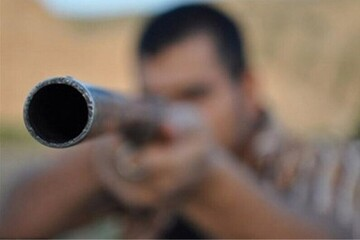 درگیری مسلحانه در ملکشاهی ایلام / ۲ نفر کشته شدند