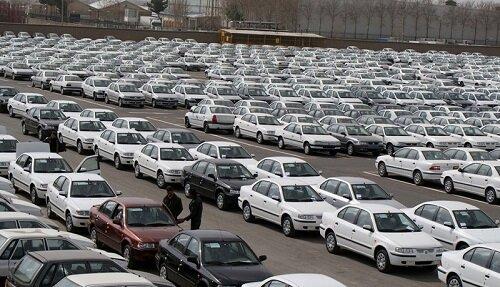 مالیات ۹۲ میلیون تومانی برای خودروی پنج میلیارد تومانی موجب کسادی بازار میشود؟
