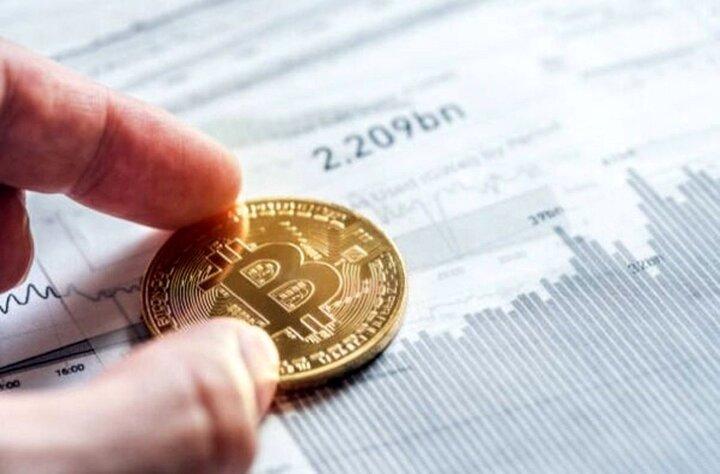 جدیدترین قیمت بیت کوین و انواع ارز دیجیتال در ۱۳ اسفند ۹۹