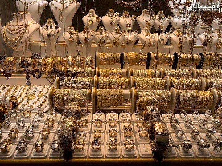 سکه ۲۰۰ هزار تومان گران شد/ قیمت انواع سکه و طلا ۱۳ اسفند ۹۹