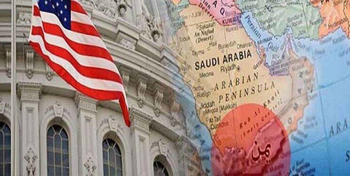 رویترز مدعی گفتگوی مقامات آمریکایی با دولت صنعا شد