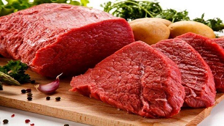 افزایش ۴۰ درصدی قیمت گوشت قرمز