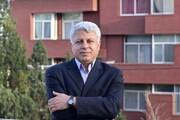 ظریف از بالاترین شانس و اقبال اجتماعی مناسبی برخوردار است / نمیشود به راحتی از کنار نام او در انتخابات ۱۴۰۰ گذشت