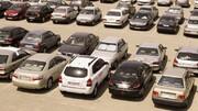 خبری از رونق در بازار خودرو نیست!